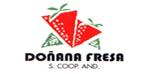donana-fresa