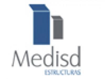 estructuras-medisd