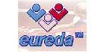 eureda