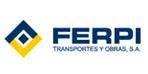 ferpi-transportes-obras