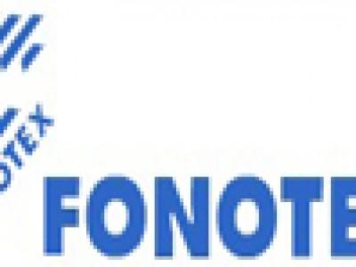 fonotex