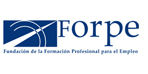 forpe