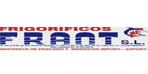 frigorificos-frant