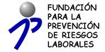 fundacion-prevencion-riesgos-laborales