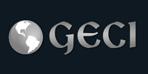 geci-espanola-levante