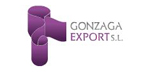 gonzaga--export