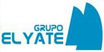 grupo-elyate