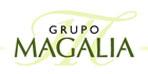 grupo-magalia