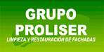 grupo-proliser