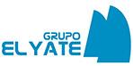 grupoelyate