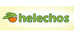 helechos