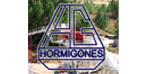 hormigones-gutierrez