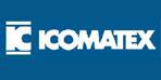 iccomatex