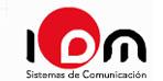 idm-sistemas-de-comunicacion