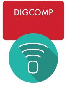 Creación de una herramienta de diagnostico al marco del DIGCOMP para Guadalinfo