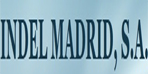 indel-madrid
