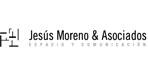 jesus-moreno-y-asociados