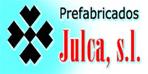 julca-prefabricados