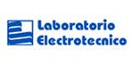 laboratorio-electrotecnico