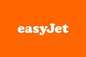 Escuela corporativa EasyJet