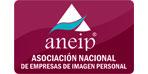 logo-ANIP