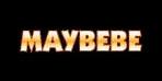 maybebe
