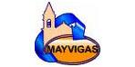 mayvigas