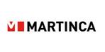 metalicas-martinca