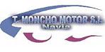moncho-motor