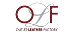 outlet-leather-factory