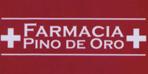 pinodeoro