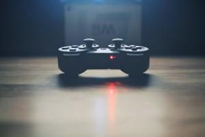 Los serius games son el estimulo necesario para forjar la proactividad