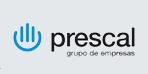 prescal
