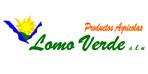 productos-agricolas-lomo-verde
