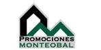 promociones-monteobal