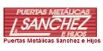 puertas-metalicas-sanchez