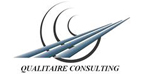 qualitaire-consulting