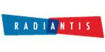 radiantis