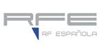 rf-espanola
