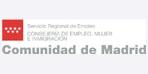 servicio-regional-de-empleo-de-madrid