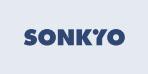 sonkyo