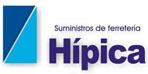 suministros-ferreteria-hipica