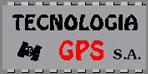 tecnologia-gps
