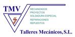 tmv-talleres-mecanicos