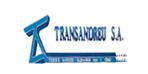 transandreu