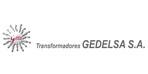 transformadores-gedelsa
