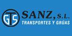 transportes-y-gruas-sanz
