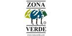 zonaverde
