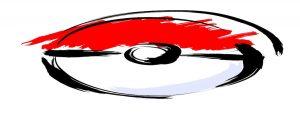 pokémon go es un fenómeno social aplicable al marketing de guerrilla y la formación