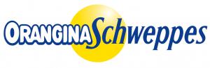 El Proyecto Orangina Schweppes es un ambicioso programa de formación orientada a la mejora del uso de herramientas ofimáticas y la implantación de Lean Manufacturing